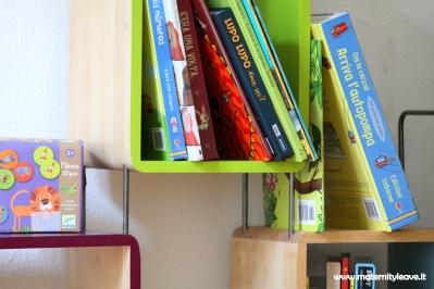 Libreria Filippo 2