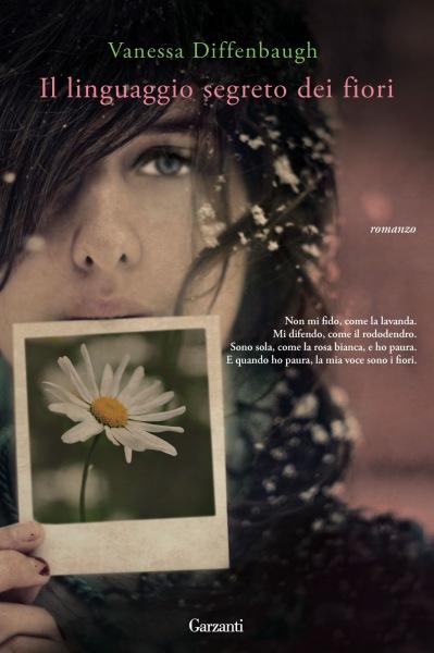 Linguaggio_segreto_fiori-