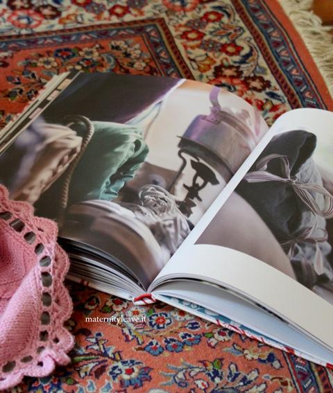 SY ikea textile and ideas book