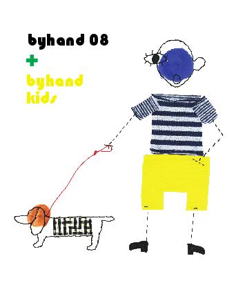 byhand