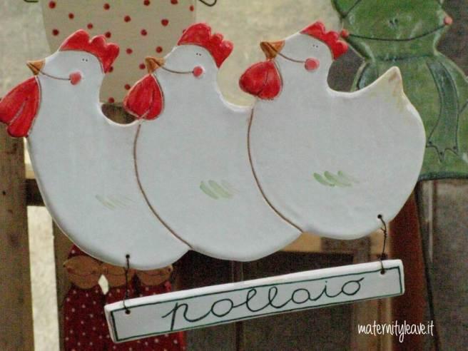 flor13 torino pollaio