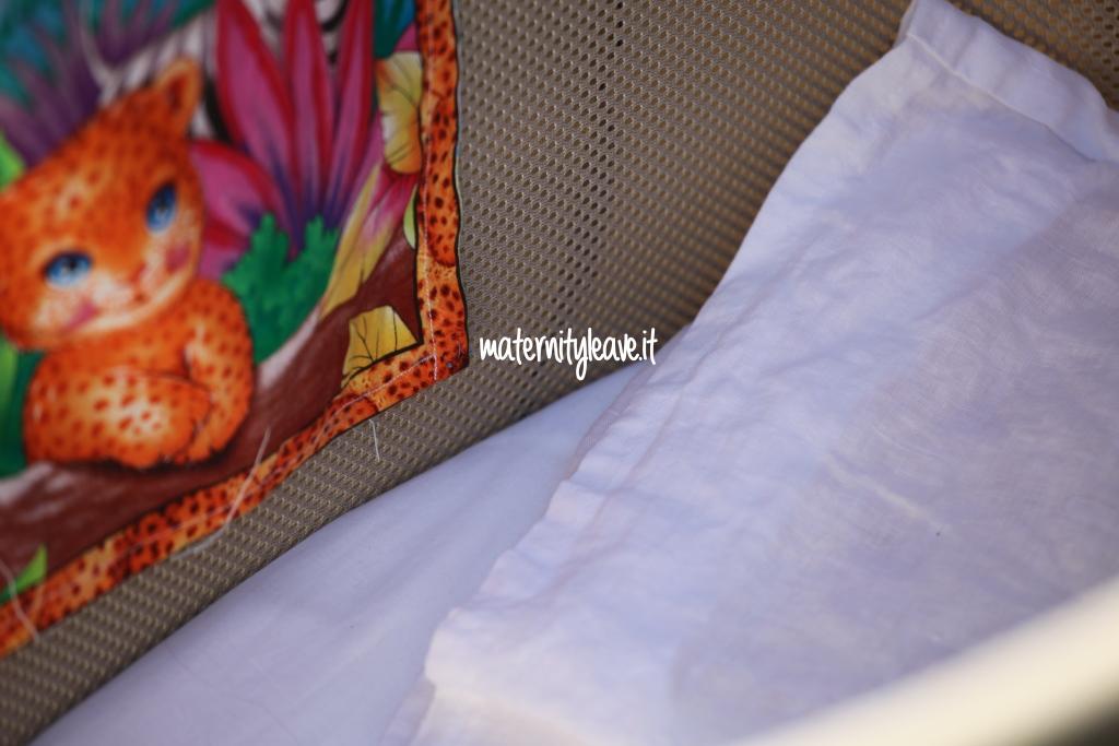 beloved sponsor: stokke | maternity leave - Stokke Lettino Da Giorno