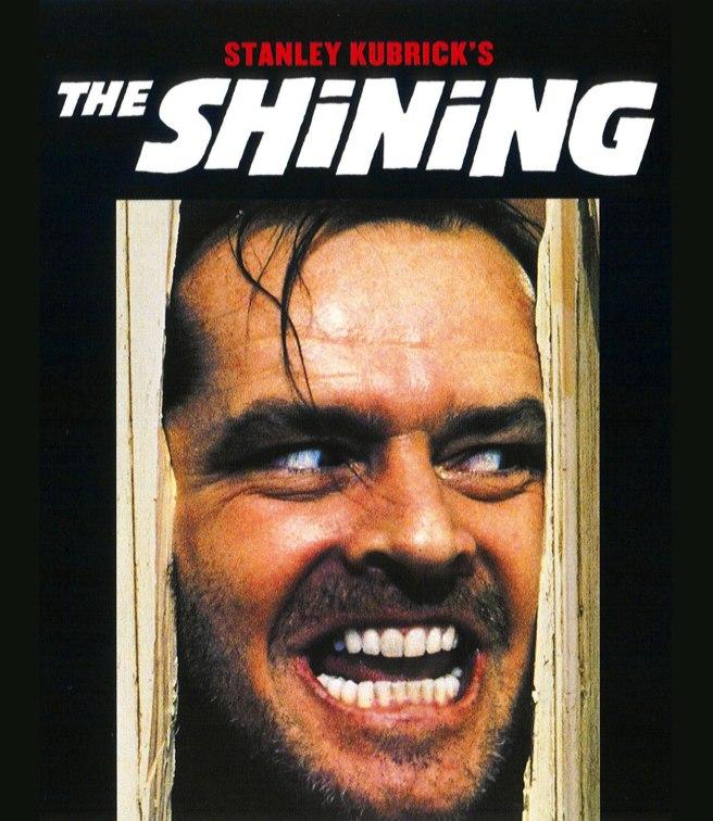 shining-locandina