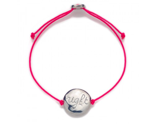 nursering bracelet