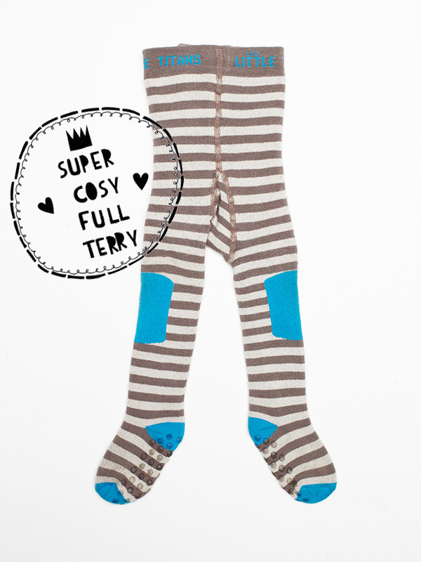 Little_Titans_Caramel_Stripe_FT_tights_frontwithstamp