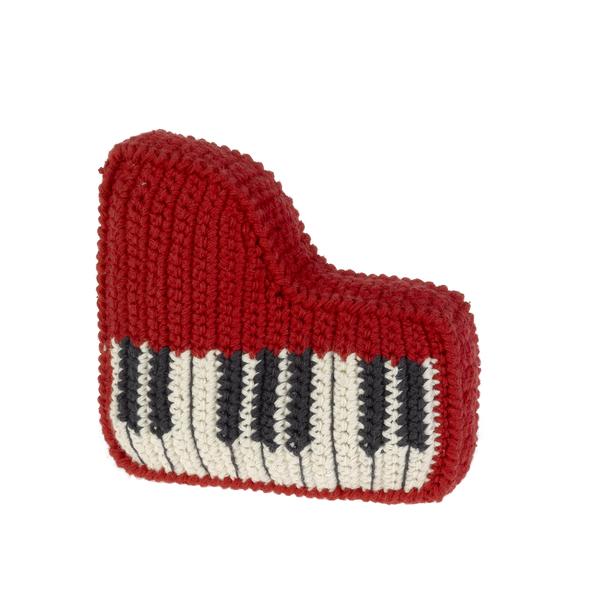 piano beep 350-006-040