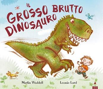 il-grosso-brutto-dinosauro