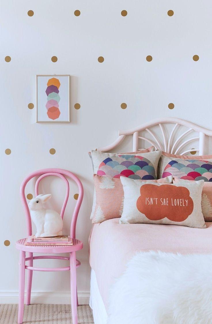Come sistemare i cuscini sul letto maternity leave - Come mettere i cuscini sul letto ...
