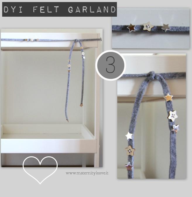 felt garland details final