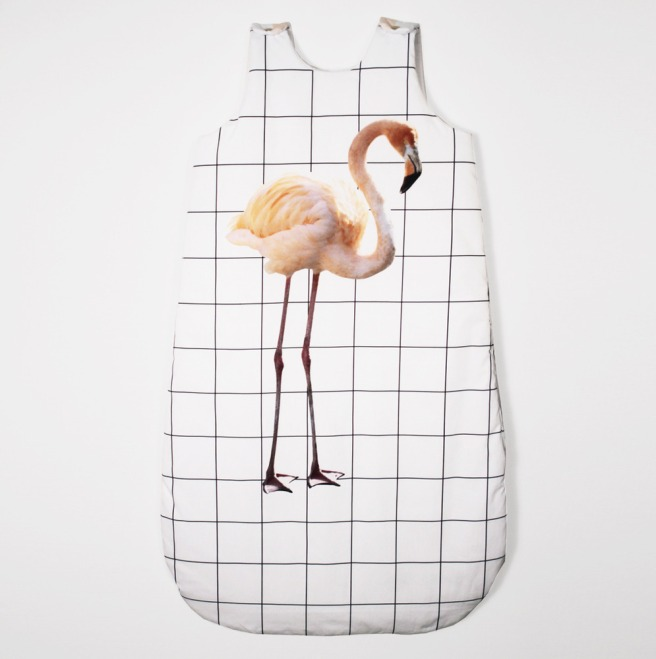 gigoteuse-flamingo-decoration-bebe anatology