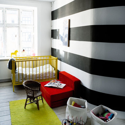 kids_room_black redonline.co.uk
