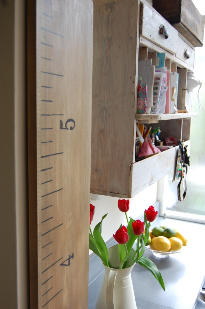 lovestruckinterior ruler 3
