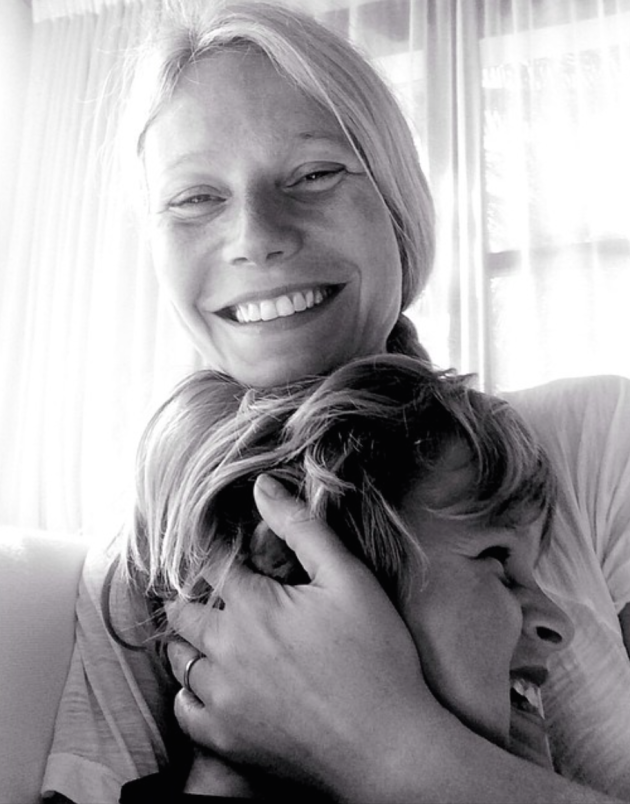 gwyneth-paltrow-with-son