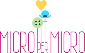 microxmicro_lungo
