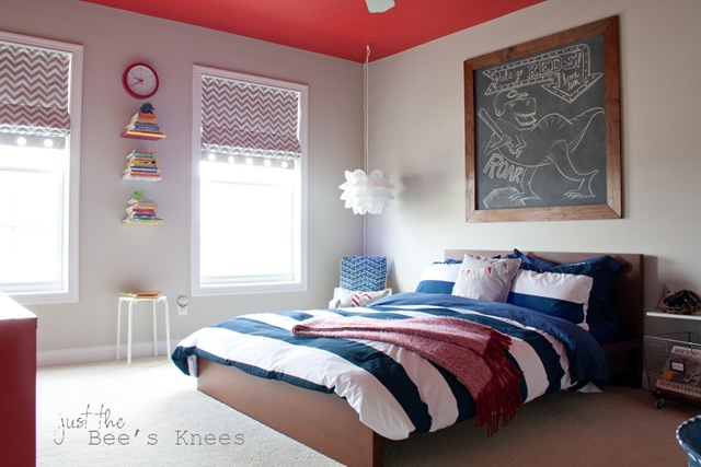 fun_boys_bedroom_justthebeeknees