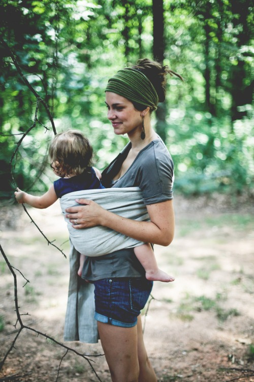 baby wearing 5