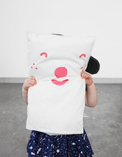 copri_cuscino_bambini_letto_design_finelittleday_happy_sad4