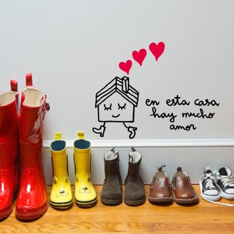 en-esta-casa-hay-mucho-amor_es-760x760