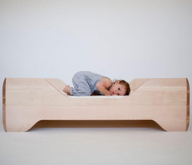 letto_divanetto_design_kalon_studios_kalonstudios_bambino_naturale_cameretta1