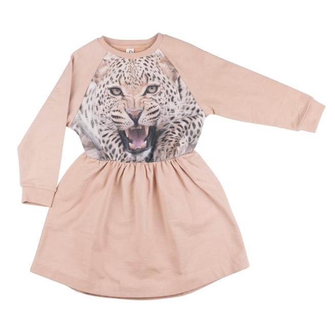 popupshop-aw1412-leo_dress