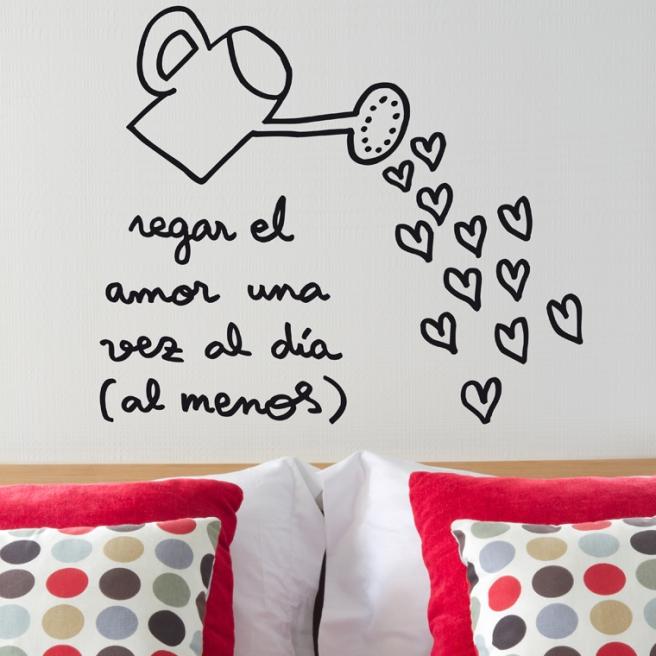Regar-el-amor2b_es-760x760