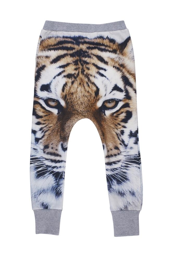 tiger_baggy_leggings pop up shop