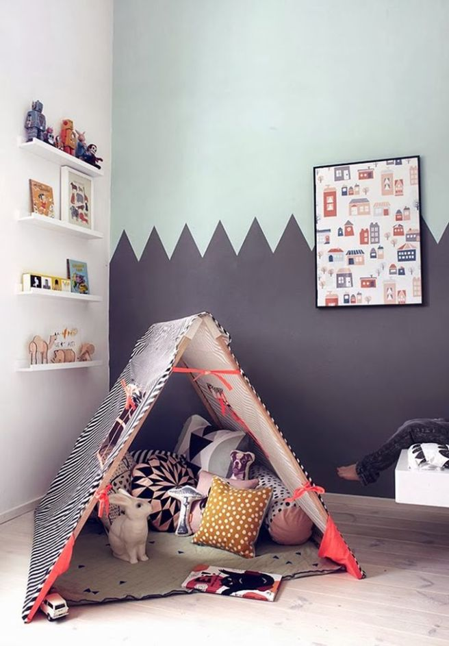 Pareti.2.Bettina-Holst-Blog-zigzag-wall-1