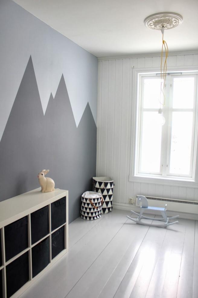 pareti montagne 1