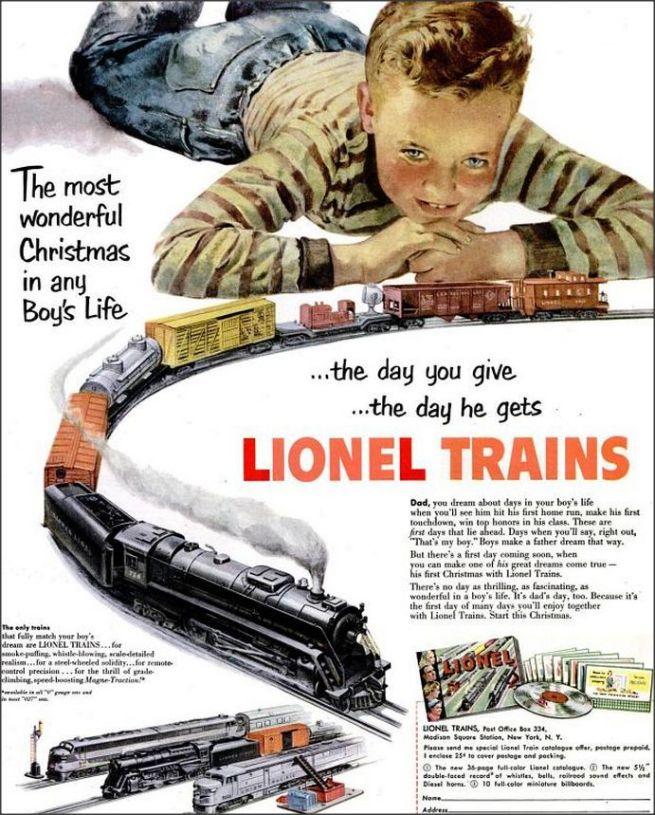 vintage advertising toys 2