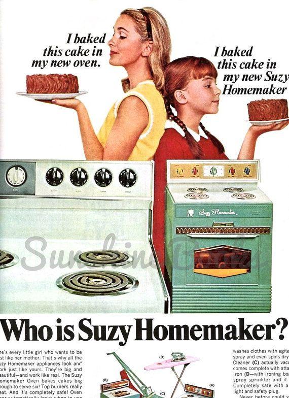 vintage advertising toys 6