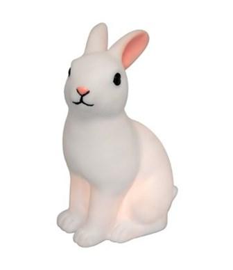 Kiddykabana_rabbit