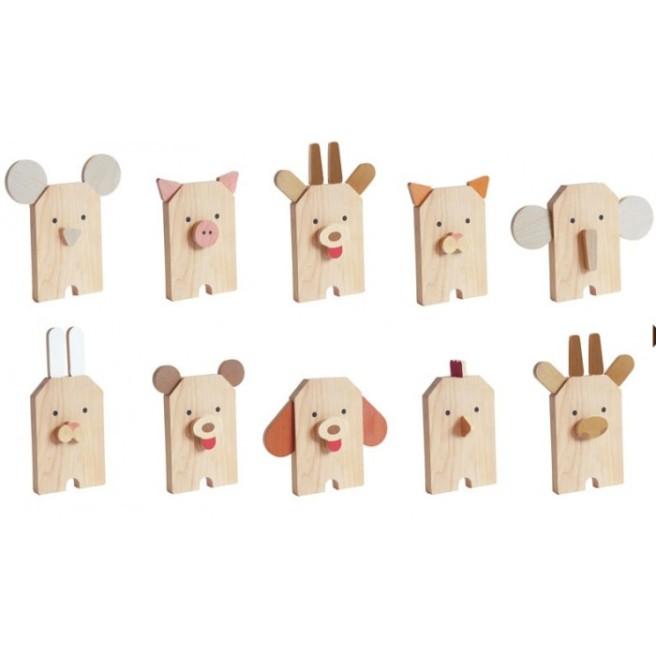 Lista nascita .i gioco_giocattolo_giochi_giocattoli_legno_educativi_design_shusha_moon_and_zoo1
