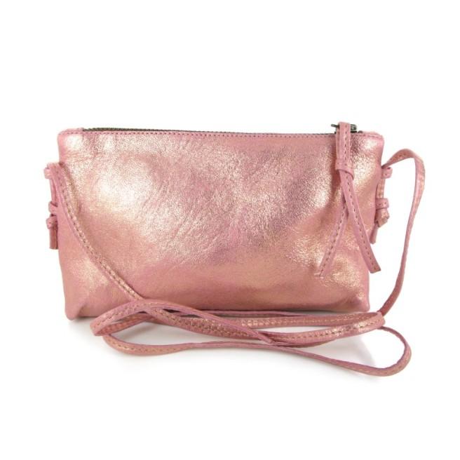 easy peasy_pochette-cuir-pink