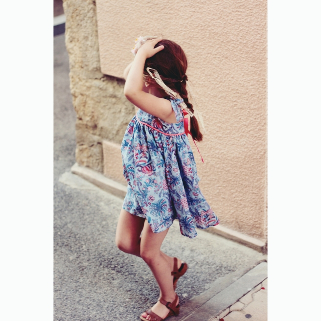 Robe_Jazz_Grenadine_Louise_Misha_3