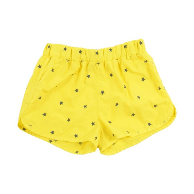 Sunchild_shorts-da-bagno-stelle-jeri-giallo-limone