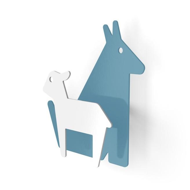appendiabiti-il-lupo-e-l-agnello
