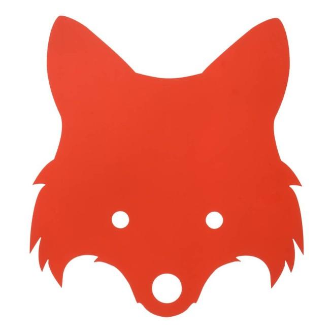 lampada-volpe-rosso
