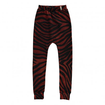 leggings-baggy-zebra-nero