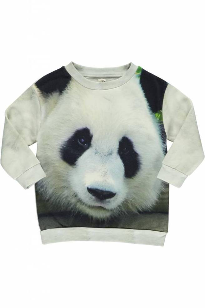 popupshop-popupshop-loose-sweat-panda