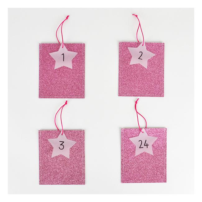 -24-pink-glitter-pockets my little day