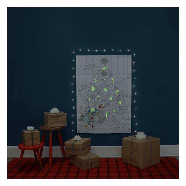 christmas-poster-drawing
