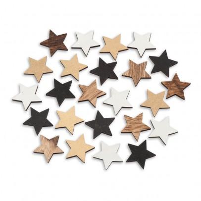 stelle-di-legno-it's about romy