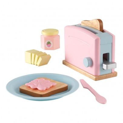 toaster-set-pink