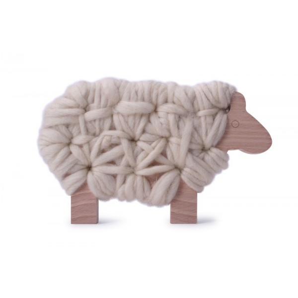 woody-mouton-jeu-tricot-lacage (1)