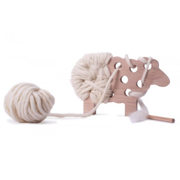 woody-mouton-jeu-tricot-lacage (2)